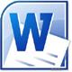 Word2013免费完整版