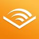 TXTBOOK小说阅读器免费版v3.1