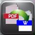 小丑鱼pdf转换器v1.36