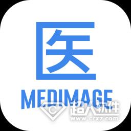 医途安卓版v4.0.0