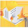 酒店管理系统安卓版v1.0