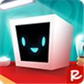 心盒坠落:物理谜题安卓版v0.2.0