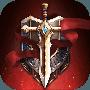 剑与家园安卓版v1.11