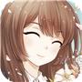 夏目的美丽日记安卓版v1.17.1