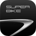 乐视超级自行车安卓版v2.4.1