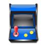 街机游戏模拟器安卓版v3.7