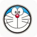 多播宝盒安卓版v1.0