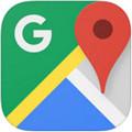 谷歌地图安卓版v3.0.1