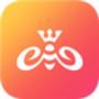 推蜜安卓版v4.1.0