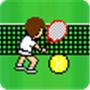 超级网球安卓版v1.5