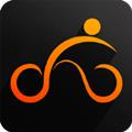的拜单车安卓版v1.0