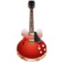 吉他英雄安卓版v1.3.7