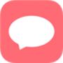 找个人聊天安卓版v3.2.724.0