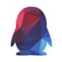 MXFQ(QQ窗口聊天)安卓版v1. 0.1.525