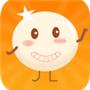 汤圆直播安卓版v1.0.1