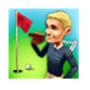 3D迷你高尔夫安卓版v1.7