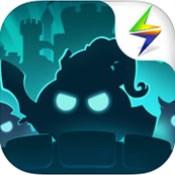 不思议迷宫iPhone版V0.0.30