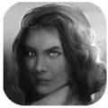 黑白雨夜iPhone版V1.4.4