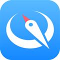 腾讯地图iPhone版v6.9.0