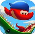 海妖的土地3D安卓版V1.0