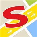 搜狗地图iPhone版v8.3.1