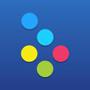 蜡笔同步iPhone版v3.1.2