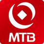 民泰银行iPhone版v2.0.1