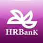 哈尔滨银行iPhone版v1.0.1