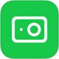 小蚁运动相机iPhone版v3.8.00