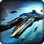 银河掠夺者iPhone版v1.2.17