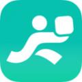 美团众包iPhone版v2.8.1