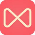 绝配iPhone版v2.1.1