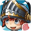 塔防骑士团iPhone版V1.0.1