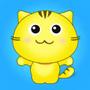 肥猫比价iPhone版v4.51