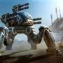 进击的战争机器iPhone版v2.8.0