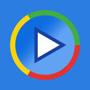 影音先锋iPhone版v2.6.0