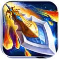 天剑奇缘iPhone版V2.1.2