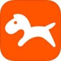 小马跨境车iPhone版V3.8