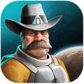 太空刑警iPhone版V1.3.2