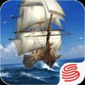 大航海之路iPhone版V1.13